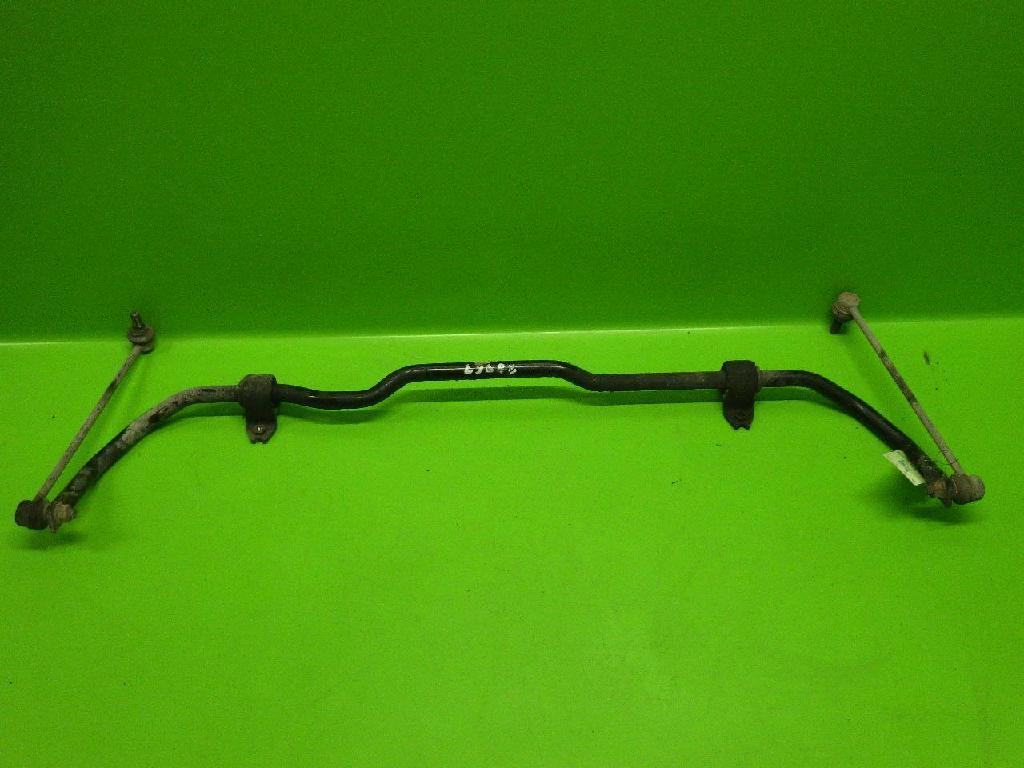 Stabilisator vorne AUDI (NSU) A3 Sportback (8PA) 1.9 TDI 1K0411303AK