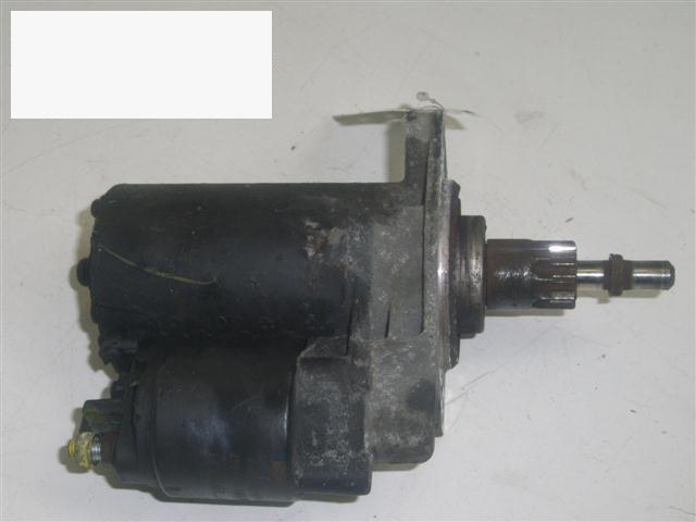Anlasser komplett VW PASSAT Variant (3A5, 35I) 1.8 0001107022