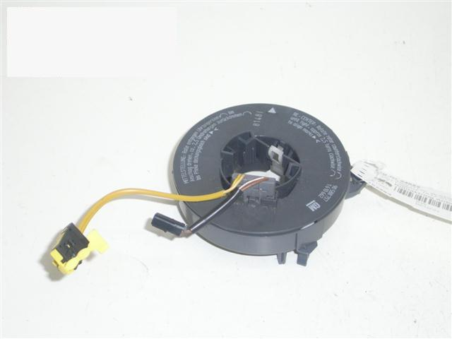 Kontaktring Airbag OPEL ASTRA G CC (T98) 1.6 16V (F08, F48) 90588757