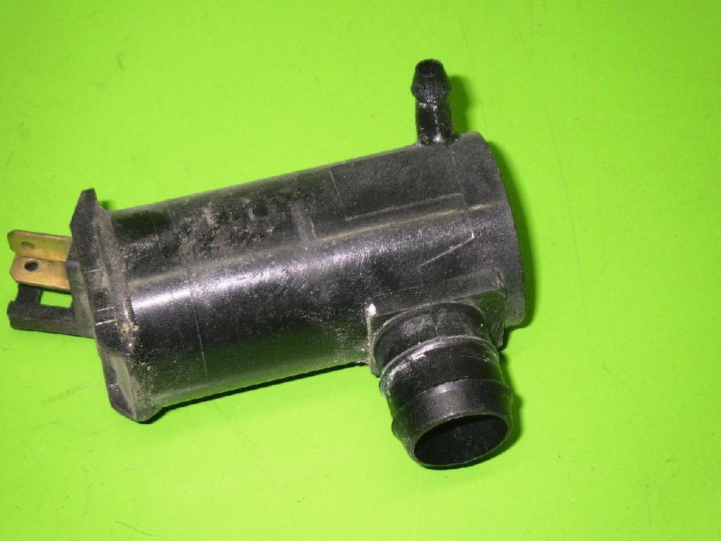 Pumpe Scheibenwaschanlage hinten SUZUKI GRAND VITARA I (FT, GT) 2.7 4x4 060210-1480