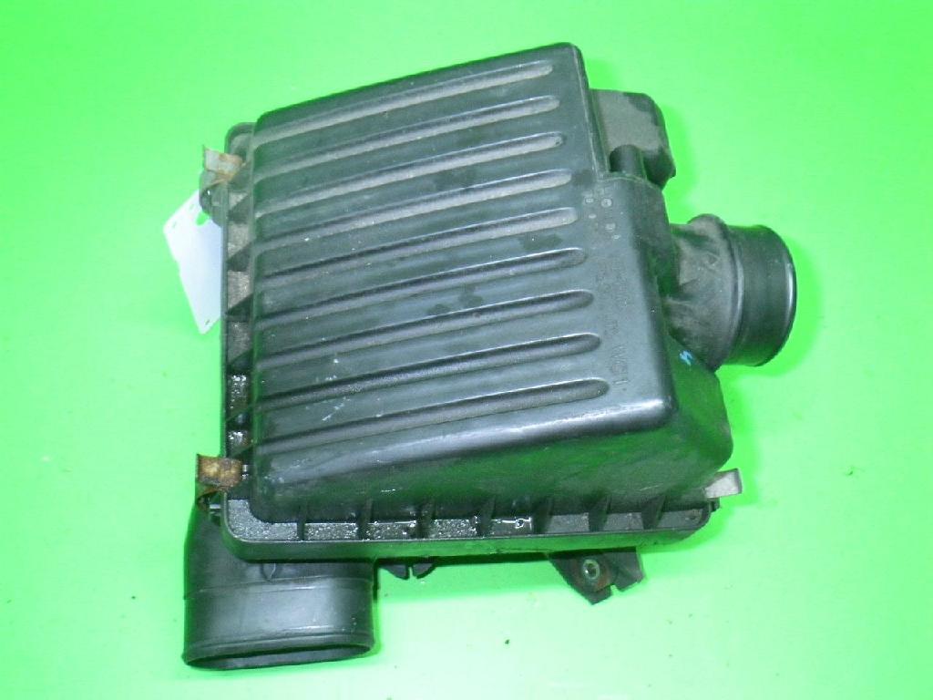 Luftfilter komplett HONDA HR-V (GH) 1.6 16V