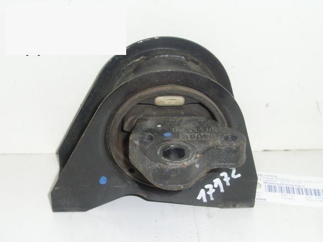Motoraufhängung vorne FORD TRANSIT Kasten (FA_ _) 2.0 DI (FAE_, FAF_, FAG_) 0408E