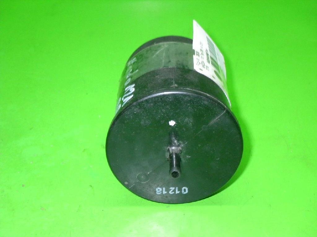 Aktivkohlefilter MAZDA 121 II (DB) 1.3 i 16V