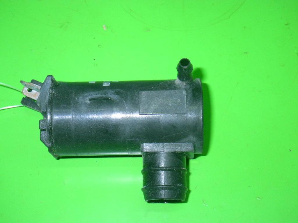 Pumpe Scheibenwaschanlage PROTON PERSONA 300 (C9_M) 315 GLSi 060210-1480