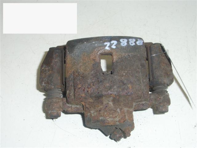 Bremssattel vorne rechts KIA CLARUS Kombi (GC) 1.8 i 16V