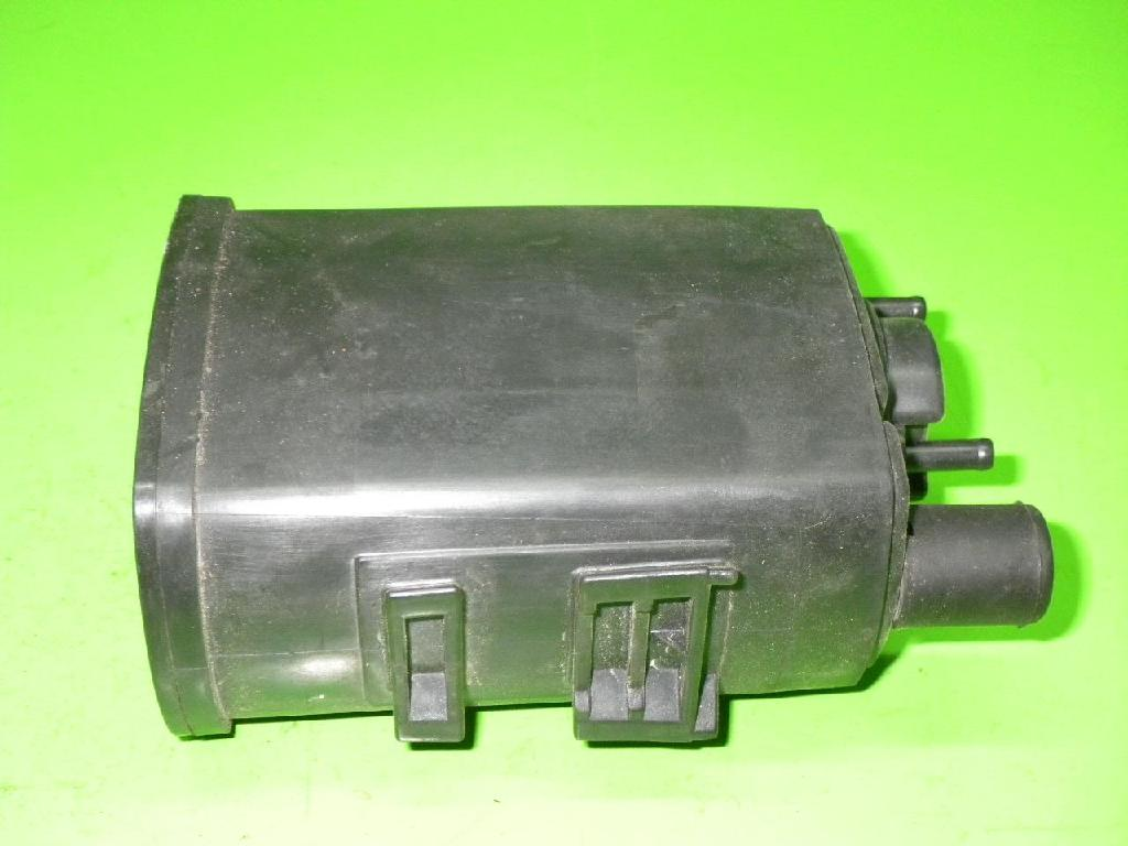 Aktivkohlefilter SUZUKI ALTO V (GF) 1.0