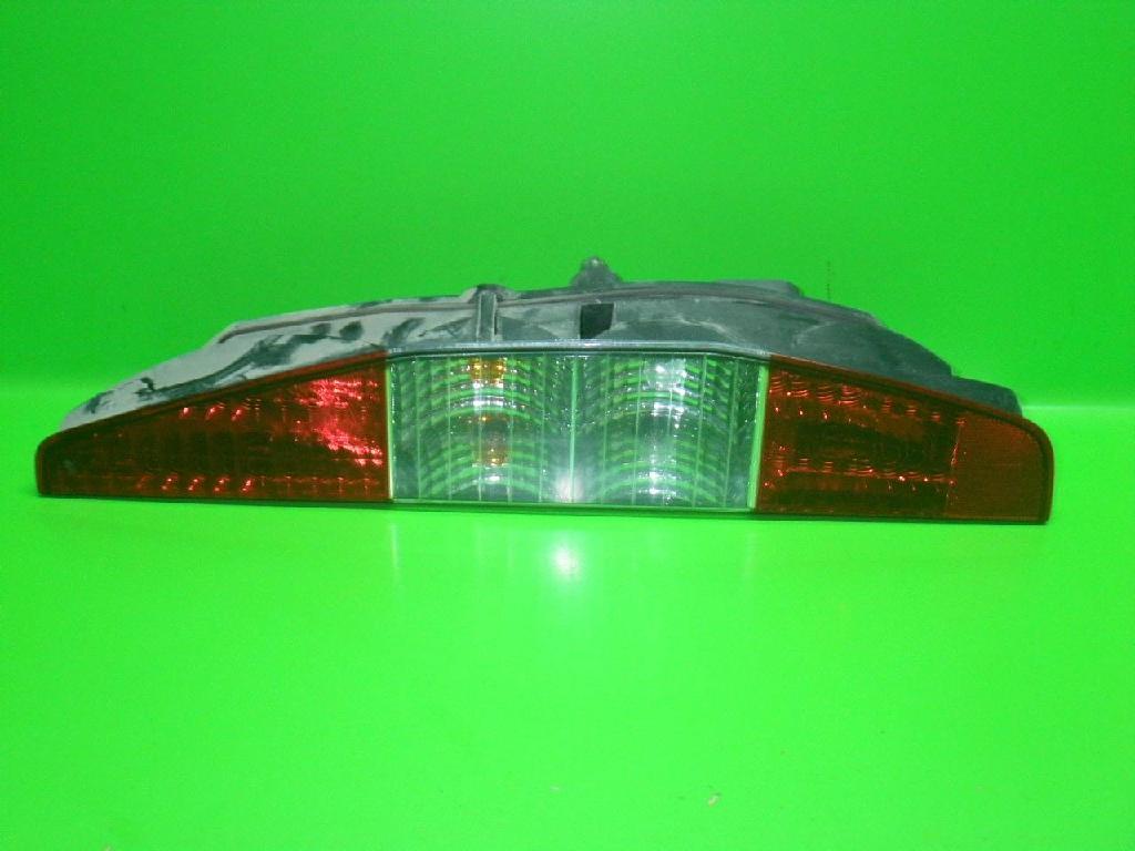 Powerflex Road für Universal n Universalbefestigungssatz200 Serie