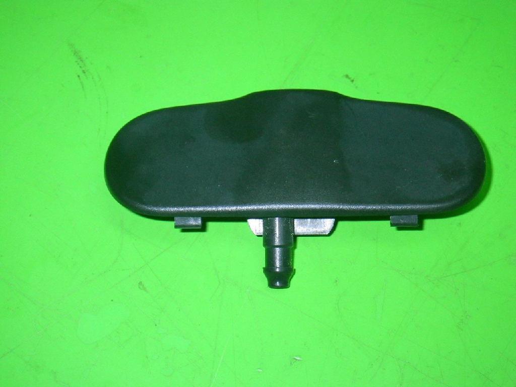 Spritzdüse links Scheibenwaschanlage AUDI (NSU) A3 Sportback (8PA) 1.6 8P0955987D Bild 1