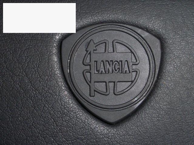 Türverkleidung hinten rechts LANCIA KAPPA (838A) 3.0 24V (838AD1AA, 838AD11A, 838XD1AA, 838ZD1AA Bild 3