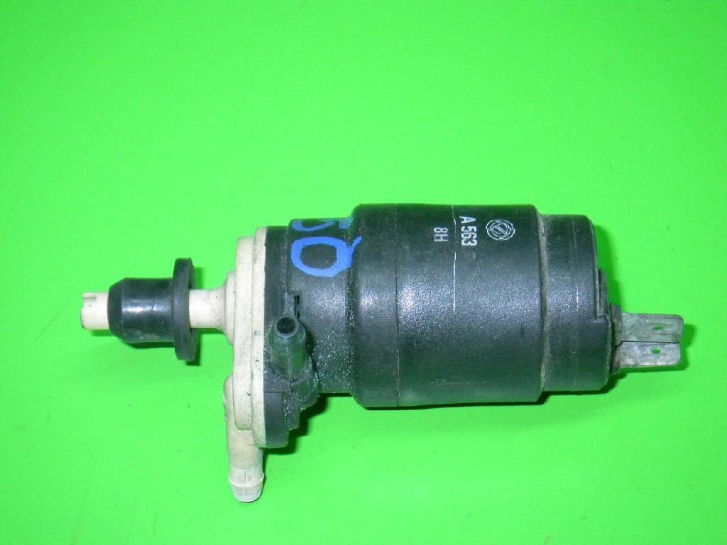 Pumpe Scheibenwaschanlage FIAT PUNTO (176_) 55 1.1 A563