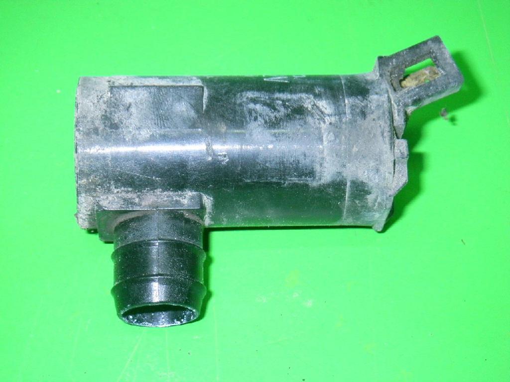 Pumpe Scheibenwaschanlage hinten MITSUBISHI COLT V (CJ_, CP_) 1300 GL,GLX (CJ1A) 060210-1480