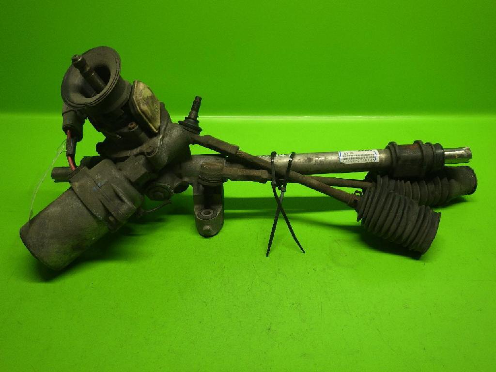 Lenkgetriebe SUZUKI SWIFT III (MZ, EZ) 1.5 (RS 415) S106-072092