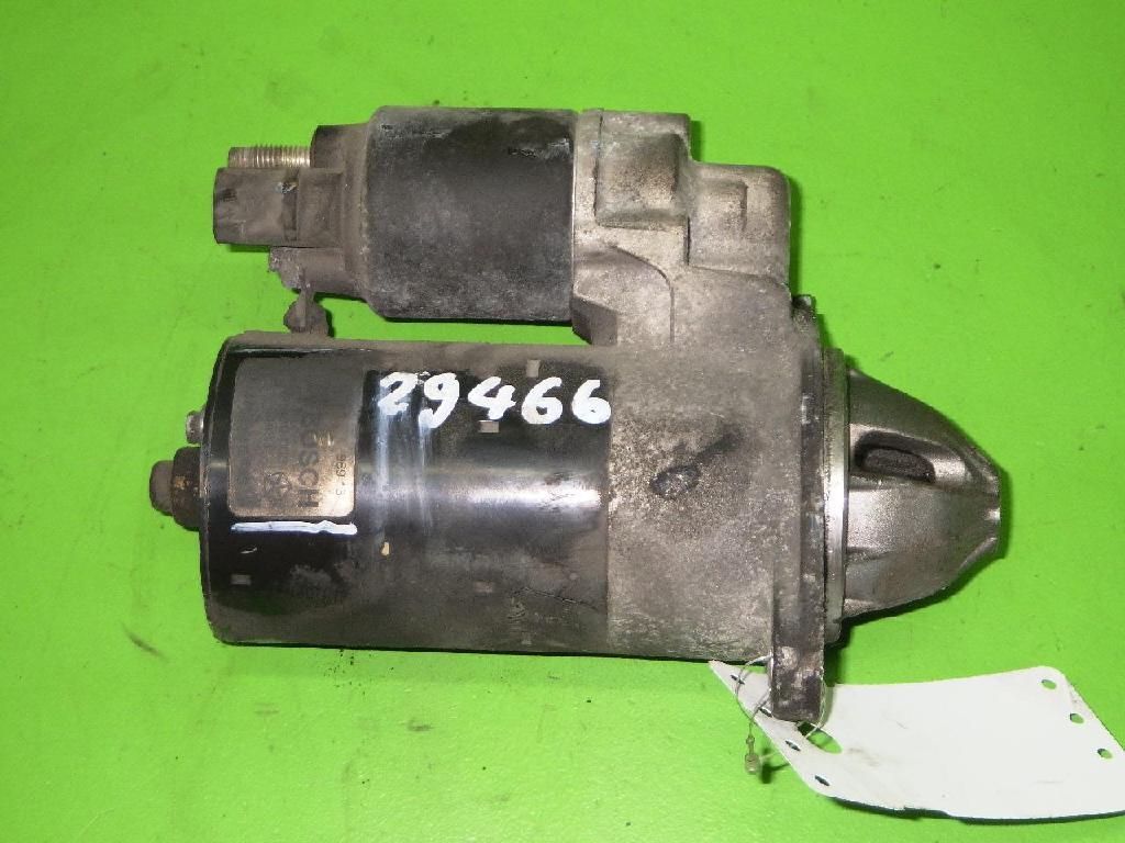 Anlasser komplett CHRYSLER NEON II 2.0 16V 04793493