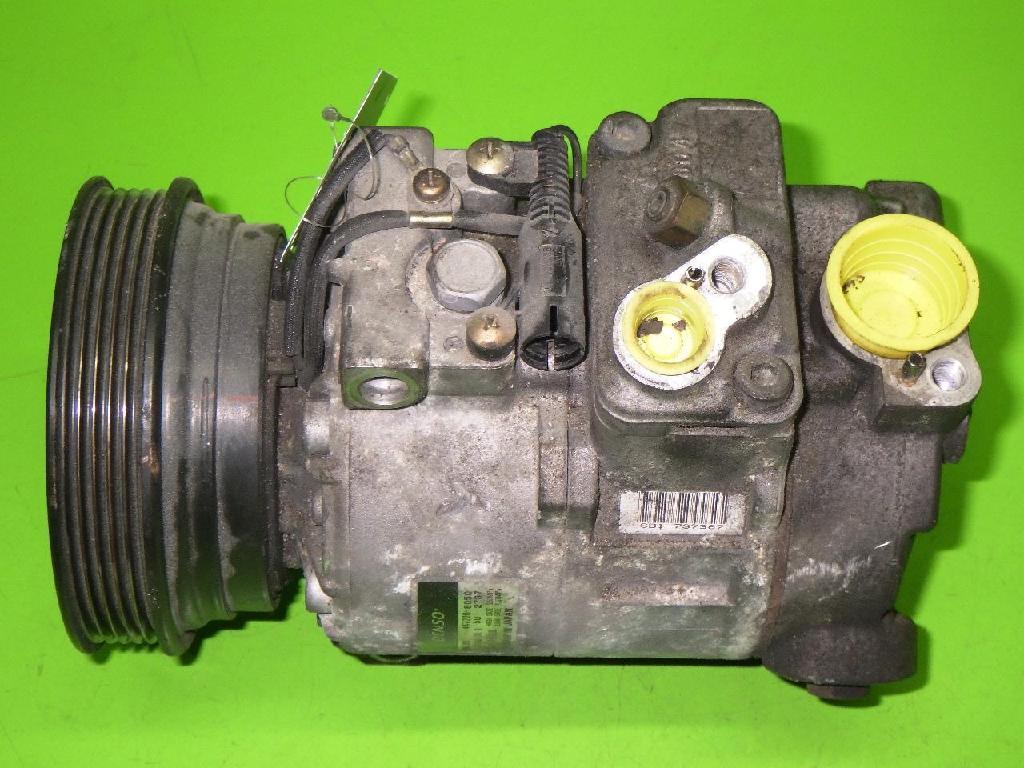 Kompressor Klima ROVER 75 (RJ) 1.8 7SB16C