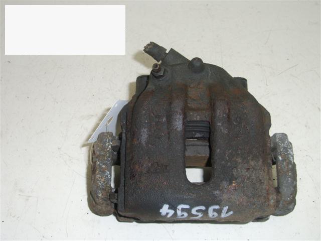 Bremssattel vorne rechts VOLVO 850 Kombi (LW) 2.5 TDI
