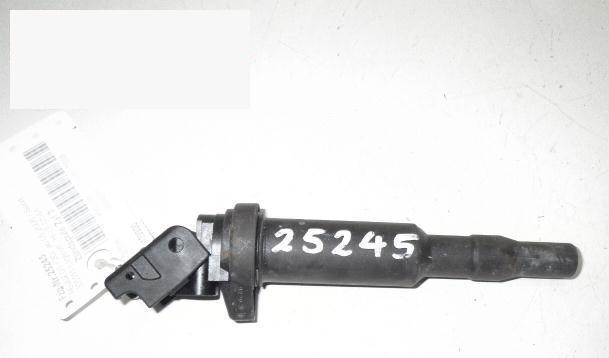 Zündspule Zyl 3 PEUGEOT 207 (WA_, WC_) 1.6 16V VTi 0221504470