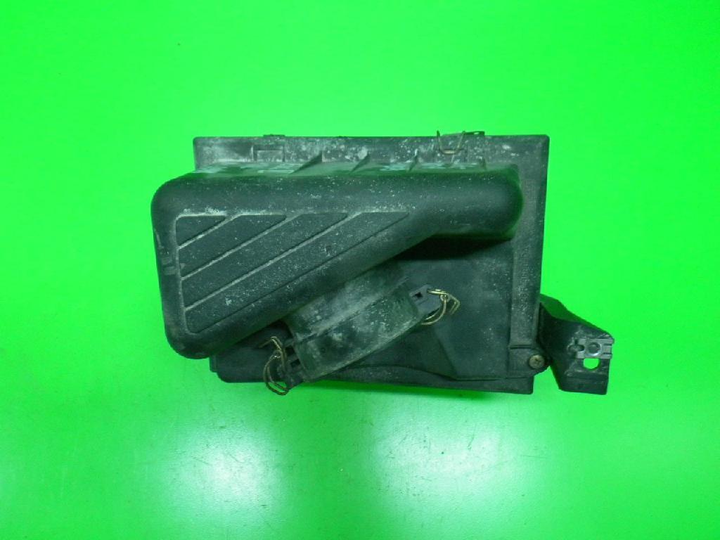 Luftfilter FORD ESCORT VI (GAL) 1.8 i 16V 928F - 9600 - DA
