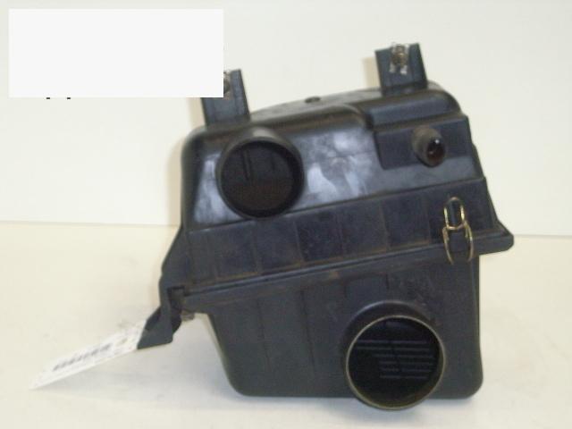 Luftfilter FORD ESCORT V (GAL) 1.6 91SF - 9600 - ED