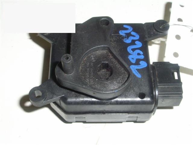 Steuergerät Klimaanlage SEAT IBIZA III (6L1) 1.4 16V 30.93683.01