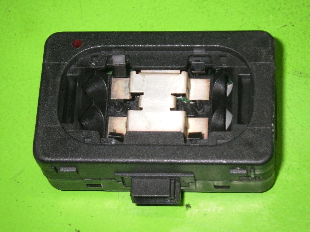 Regensensor MERCEDES-BENZ C-KLASSE Sportcoupe (CL203) C 220 CDI (203.706) 2108205710