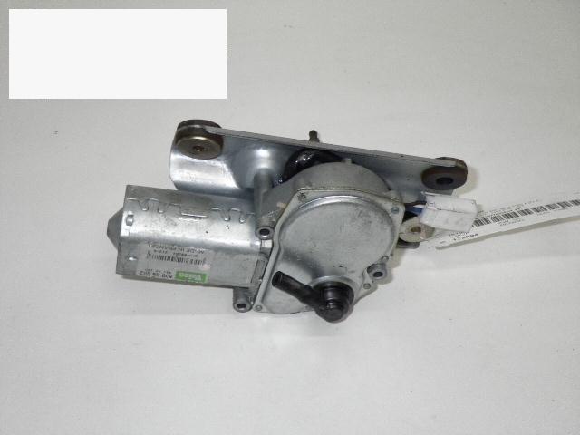 Wischermotor hinten ROVER 200 Hatchback (RF) 214 i 53008002