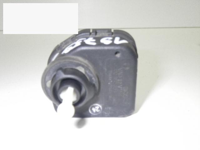 Stellmodul Scheinwerfer-Regulierung links OPEL VECTRA B Caravan (31_) 1.8 i 16V 0307852335