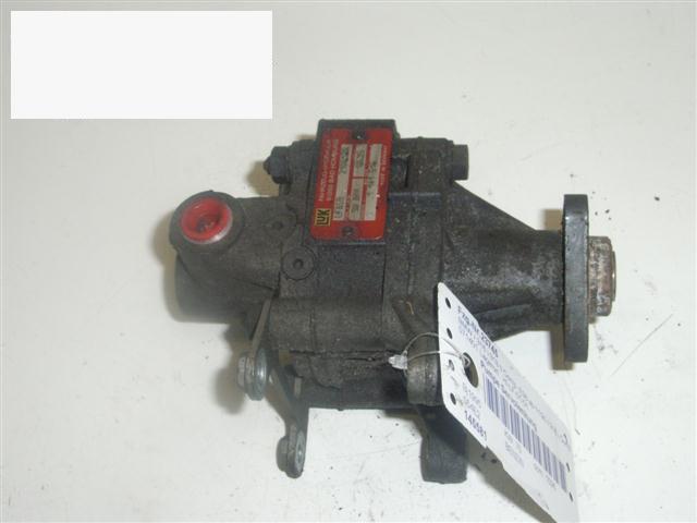 Pumpe Servolenkung BMW 3 Compact (E36) 316 g 1141516