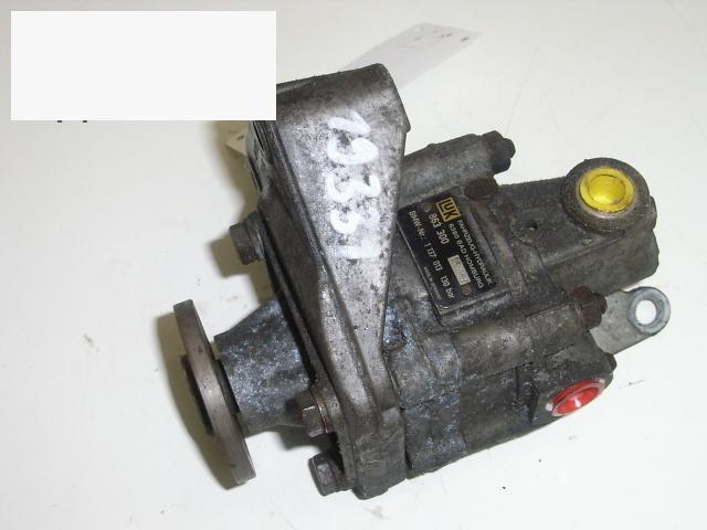 Pumpe Servolenkung BMW 5 (E34) 520 i 24V 1 137 013