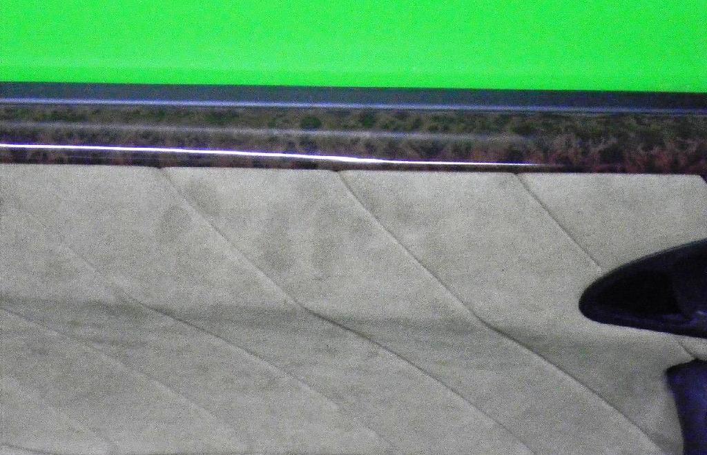 Türverkleidung hinten links LANCIA LYBRA SW (839BX) 2.4 JTD (839BXE1A) 0735381024 Bild 2