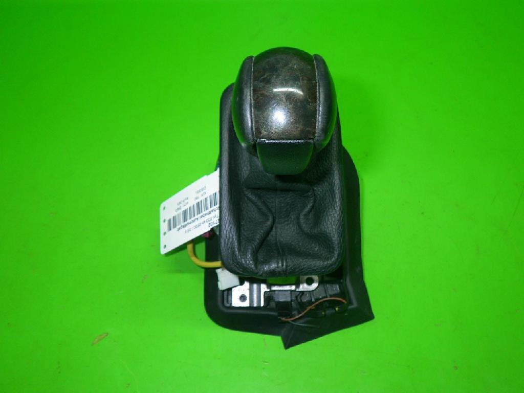 Schalthebel Automatikgetriebe BMW X5 (E53) 3.0 d 752533002