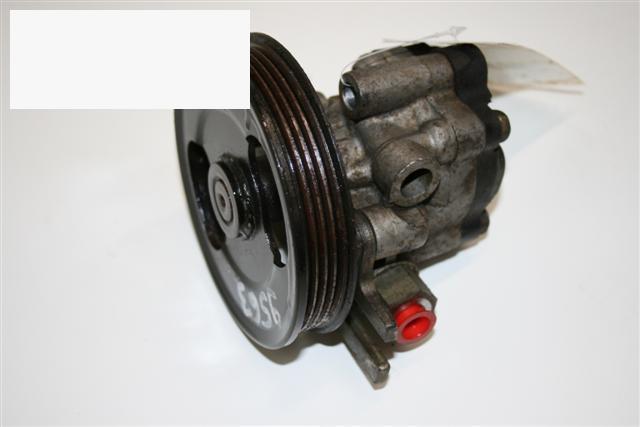 Pumpe Servolenkung KIA CLARUS (K9A) 1.8 i 16V