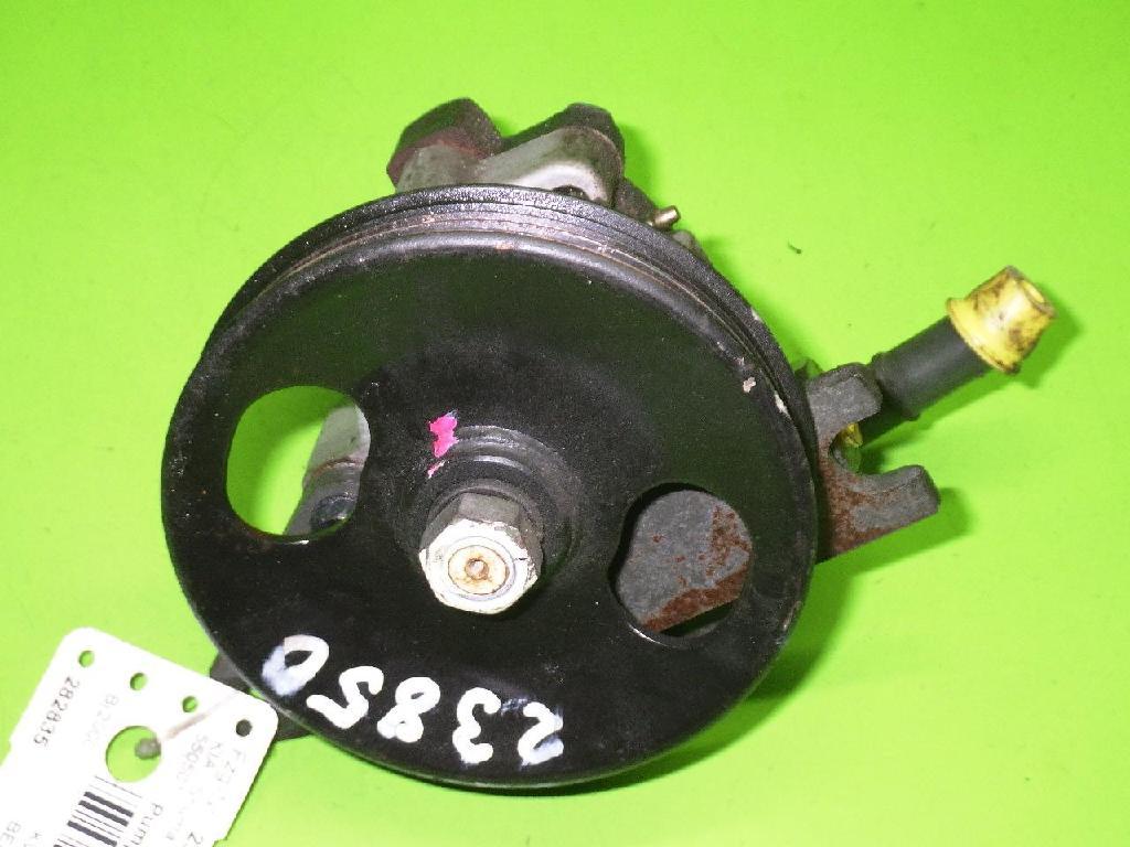 Pumpe Servolenkung KIA SHUMA (FB) 1.5 i 16V 0K2A2326000