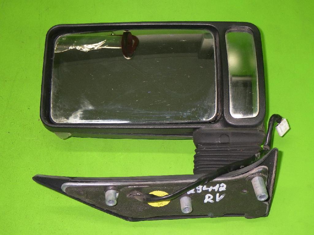 Außenspiegel rechts komplett IVECO DAILY III Pritsche/Fahrgestell 35 C 12 , 35 S 12 (AEKA14A1, AEKA14AA, AEKA64A1,... 504056878