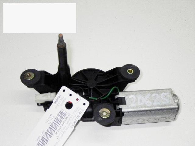 Wischermotor hinten FIAT PUNTO (188_) 1.2 60 (188.030, .050, .130, .150, .230, .250) TGL350