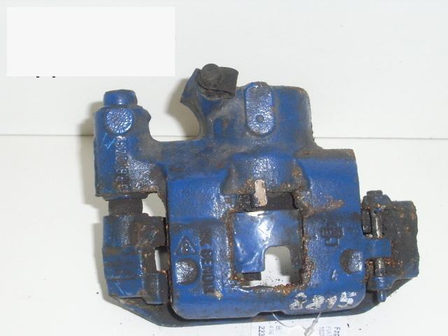Bremssattel vorne rechts FIAT CINQUECENTO (170_) 1.1 Sporting (170AH)