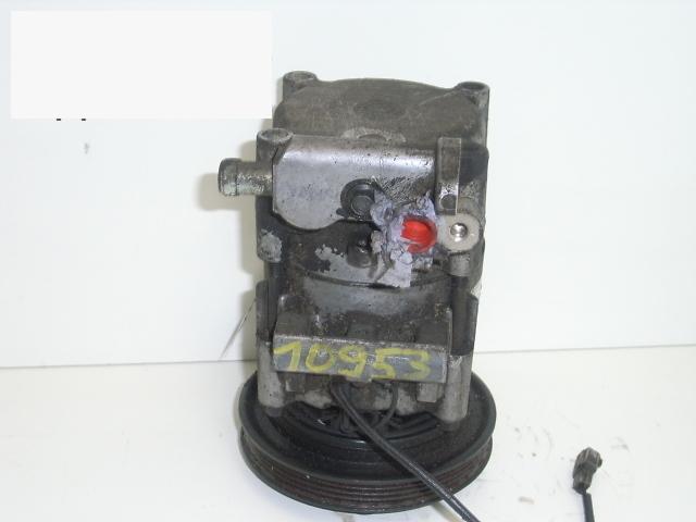 Kompressor Klima KIA SEPHIA Stufenheck (FA) 1.5 i HH94D - 04