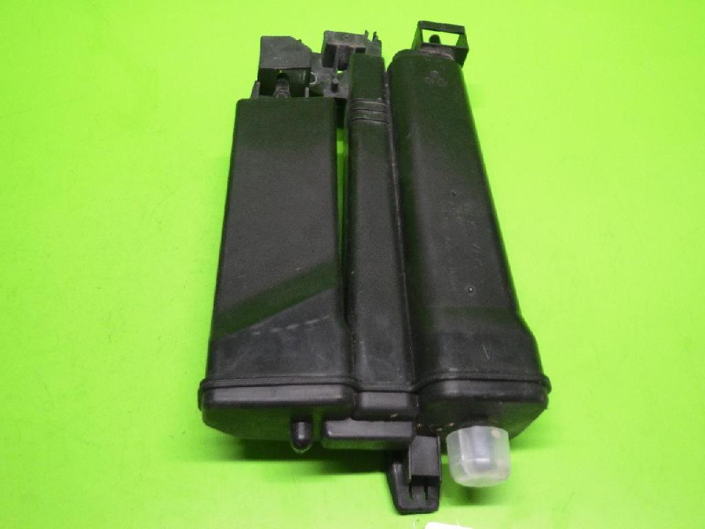 Aktivkohlefilter SEAT IBIZA V (6J5, 6P1) 1.4 5Q0201801