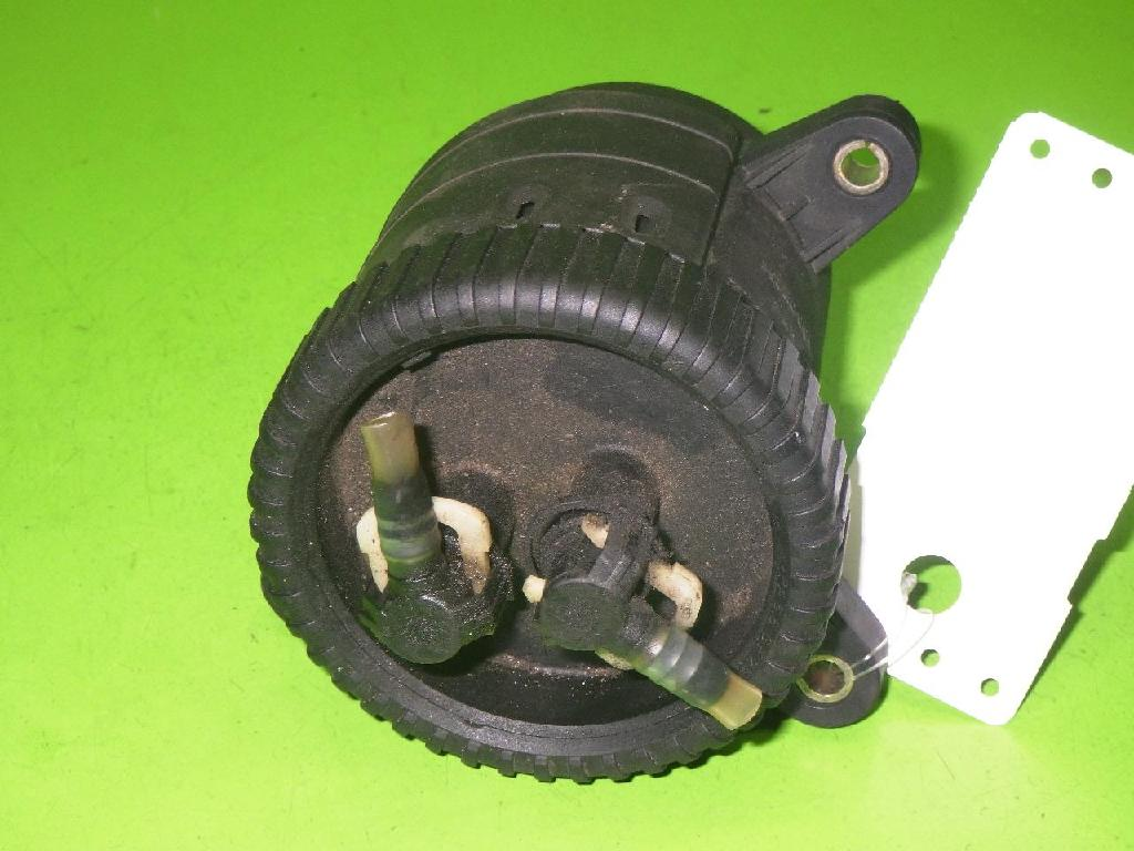 Kraftstofffilter MERCEDES-BENZ C-KLASSE (W202) C 220 CDI (202.133) A6110900252