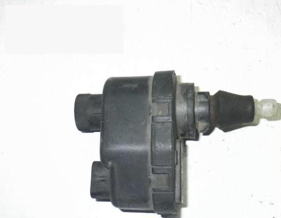 Stellmodul Scheinwerfer-Regulierung rechts OPEL KADETT E CC (33_, 34_, 43_, 44_) 1.6 i 0307851309