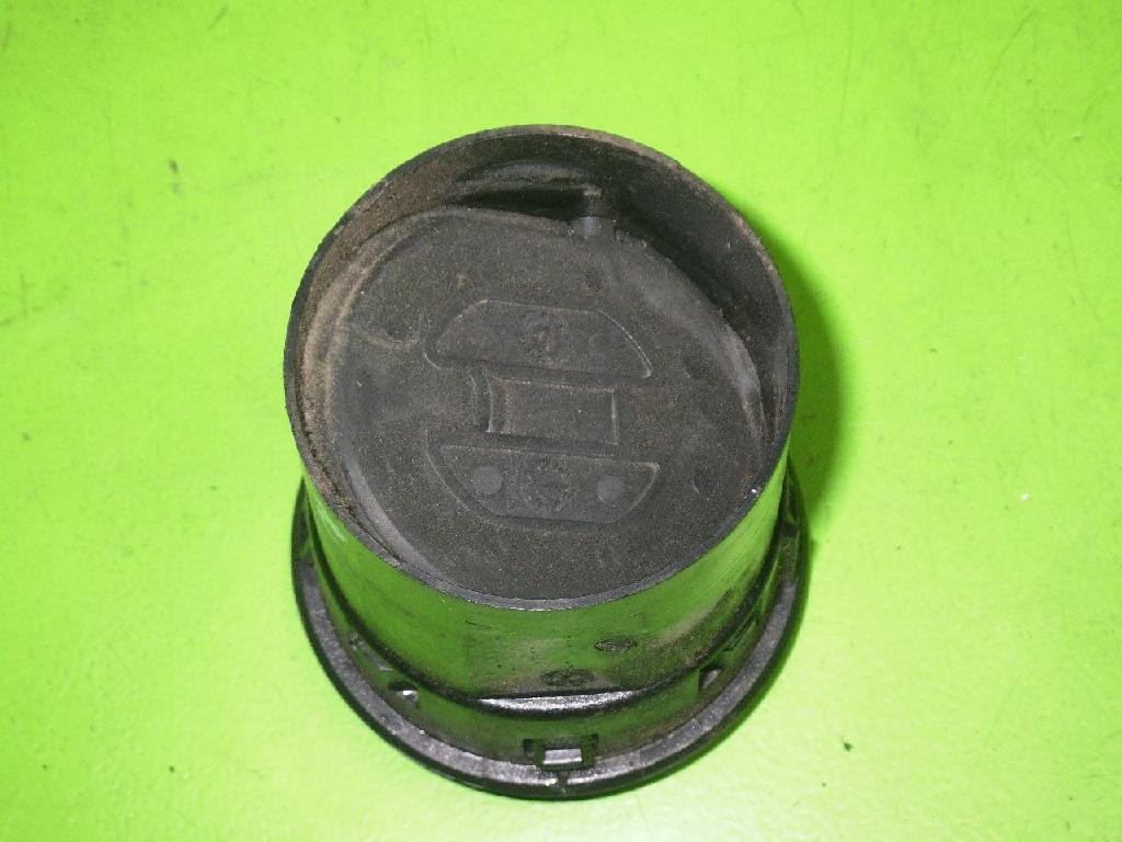 Luftdüse vorne links IVECO DAILY III Pritsche/Fahrgestell 35 C 12 , 35 S 12 (AEKA14A1, AEKA14AA, AEKA64A1,... 500323158 Bild 2