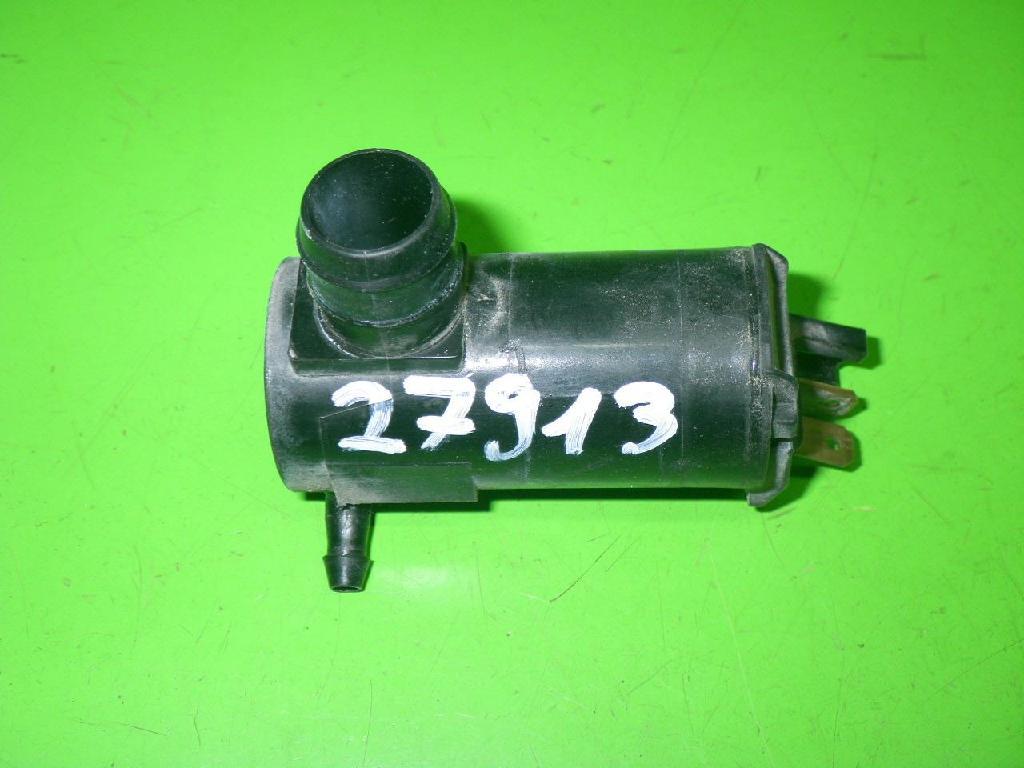 Pumpe Scheibenwaschanlage hinten SUZUKI GRAND VITARA I (FT, HT) 2.0 4x4 (SQ 420) 060210-1480