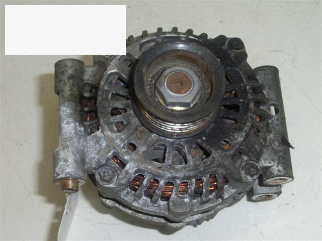 Lichtmaschine CHRYSLER NEON II 1.6 A005TA6491ZC
