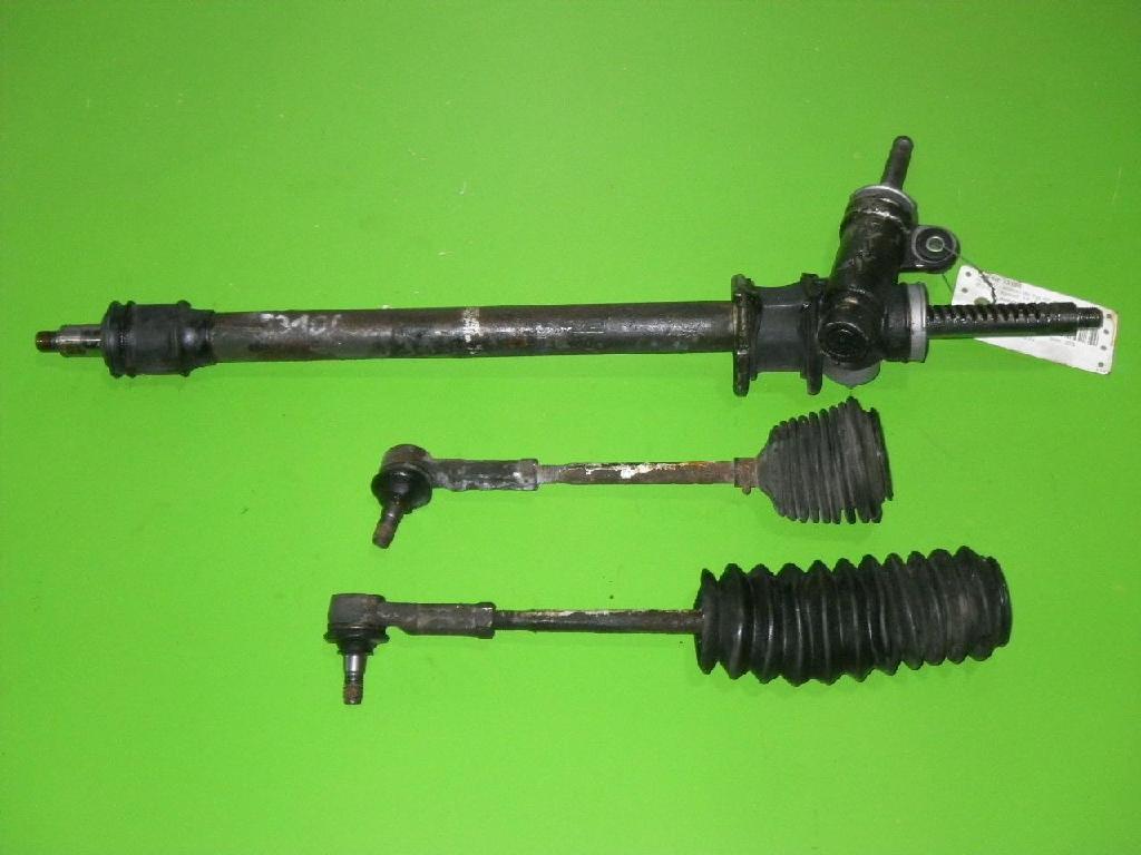 Lenkgetriebe SUZUKI WAGON R+ (EM) 1.0 (RC410, SR410, SR412) 48510-75F20