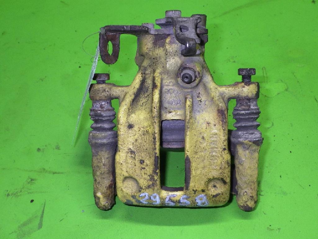 Bremssattel hinten rechts AUDI (NSU) 80 (8C2, B4) 1.6 E