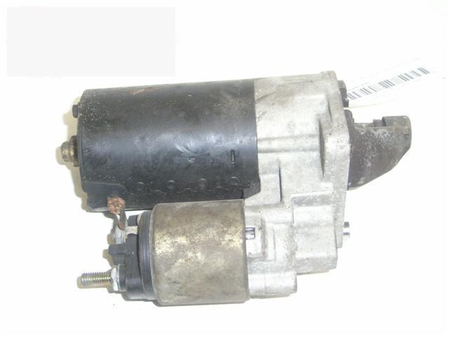 Anlasser komplett ALFA ROMEO 146 (930) 1.6 i.e. 16V T.S. 0001107066