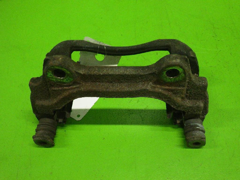 Bremssattelträger vorne links FIAT STILO Multi Wagon (192_) 1.8 16V 0077364651