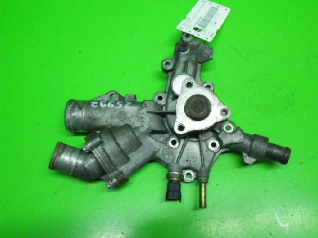 Wasserpumpe OPEL CORSA C (X01) 1.4 Twinport (F08, F68) 24469103