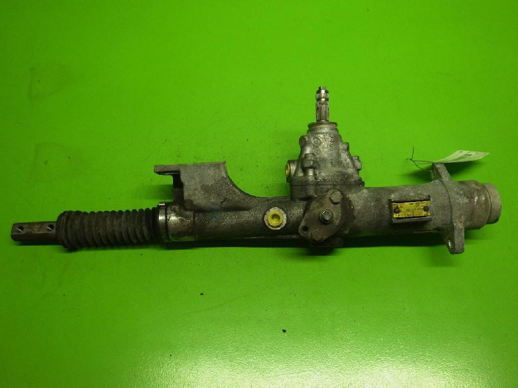 Lenkgetriebe AUDI (NSU) 80 (8C, B4) 2.0 E 7881955309