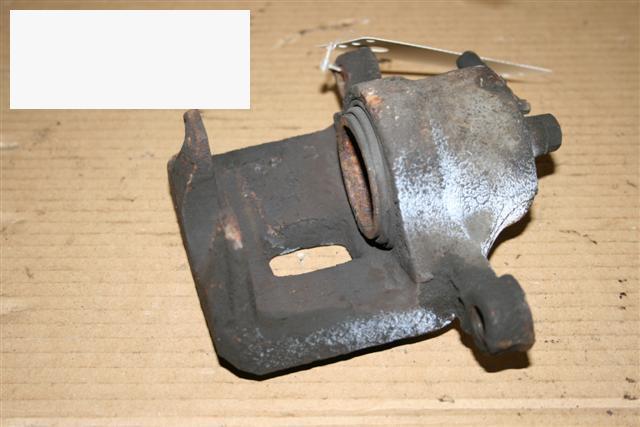 Bremssattel vorne links PROTON PERSONA 400 Hatchback (C9_C, C9_S) 418 GLXi
