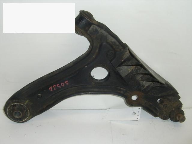 Querlenker vorne rechts SEAT IBIZA II (6K1) 1.6 i